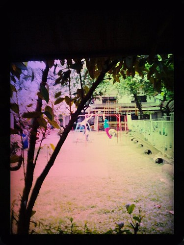 mar7 playground