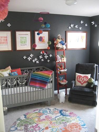 kids_room_016