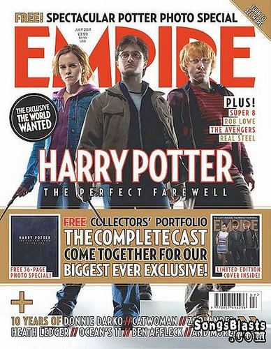 Harry-Potter-Empire-Magazine-July-2011l-SongsBlastss_Com-2