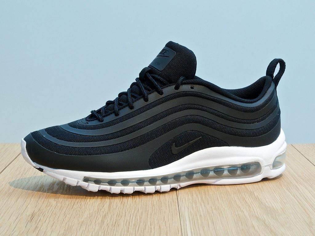 concrete newsletter nike footwear delivery march 2012. Black Bedroom Furniture Sets. Home Design Ideas