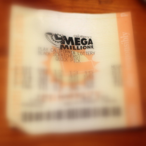 How Much Does A Powerball Ticket Cost? | alinaparteeguoe