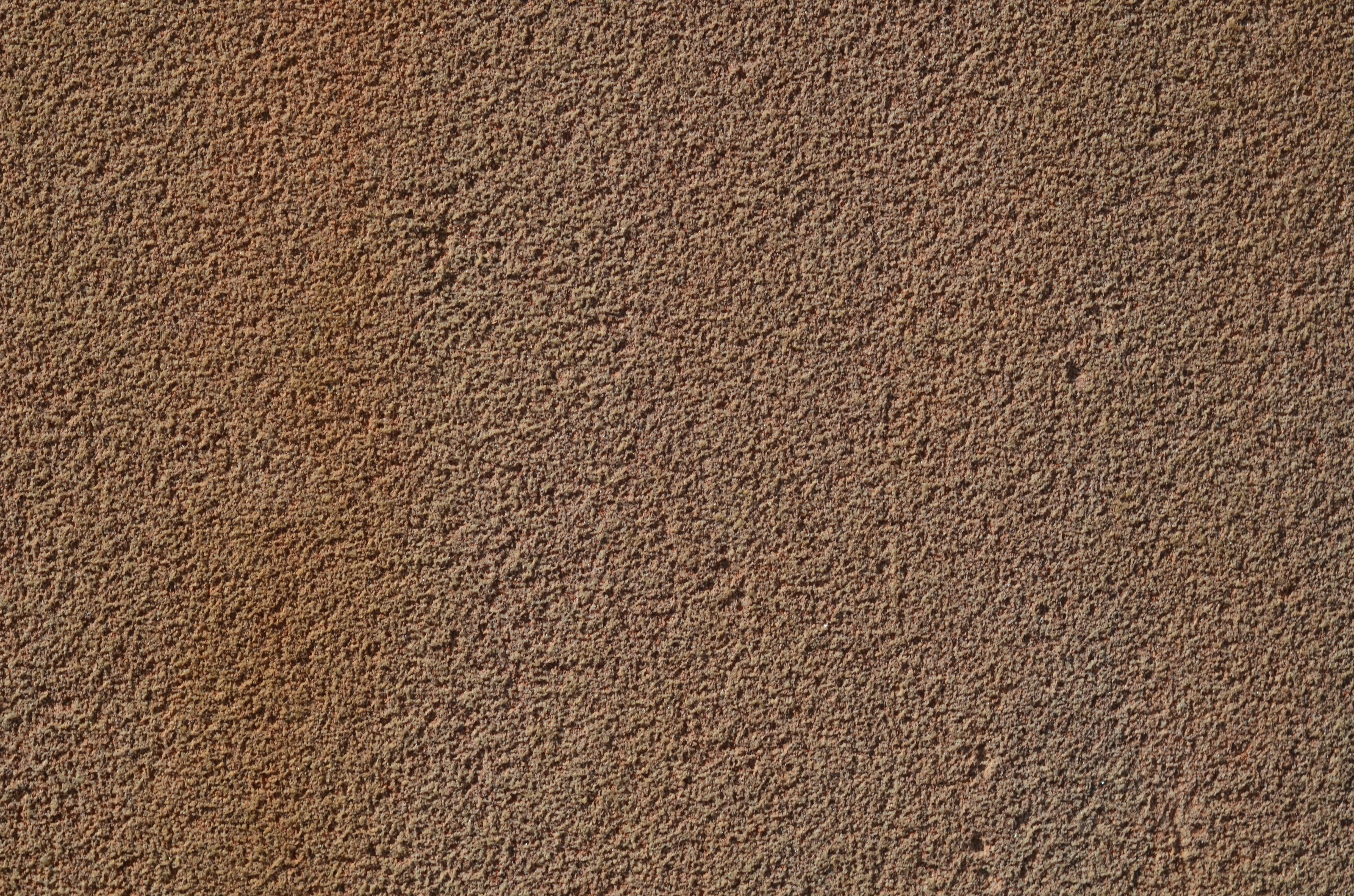 Photo: Texture - Sandstone - Andrew Beeston