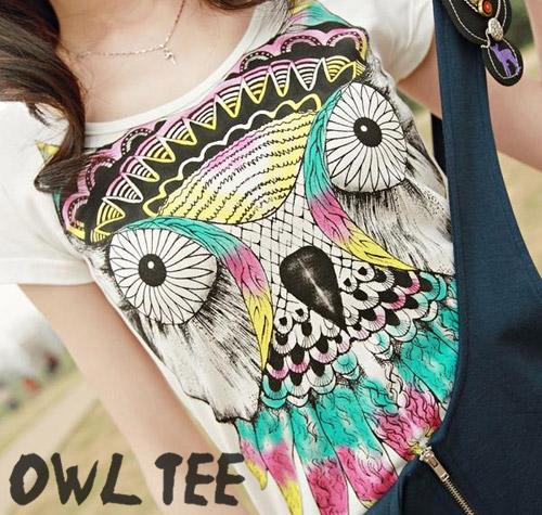 owl-tee1