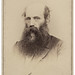 Small photo of S. Yorke Atlee