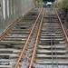 Small photo of Aberystwyth Cliff Railway