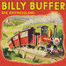 Billy Buffer
