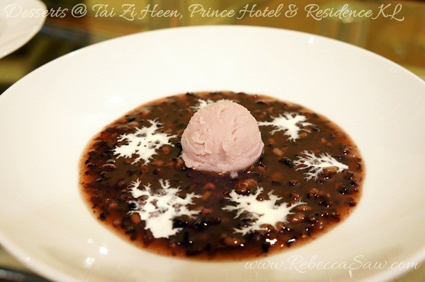 Prince Hotel Desserts-006
