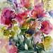 Le bouquet d'Isabelle 02 by veroniquepiaser-moyen