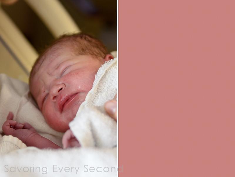 Berkley's Birth-016-Edit.jpg