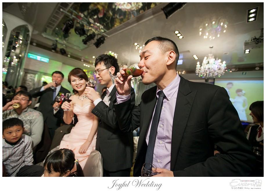 婚禮攝影 小朱爸 明勳&向榮 婚禮紀錄 中和晶宴_0227