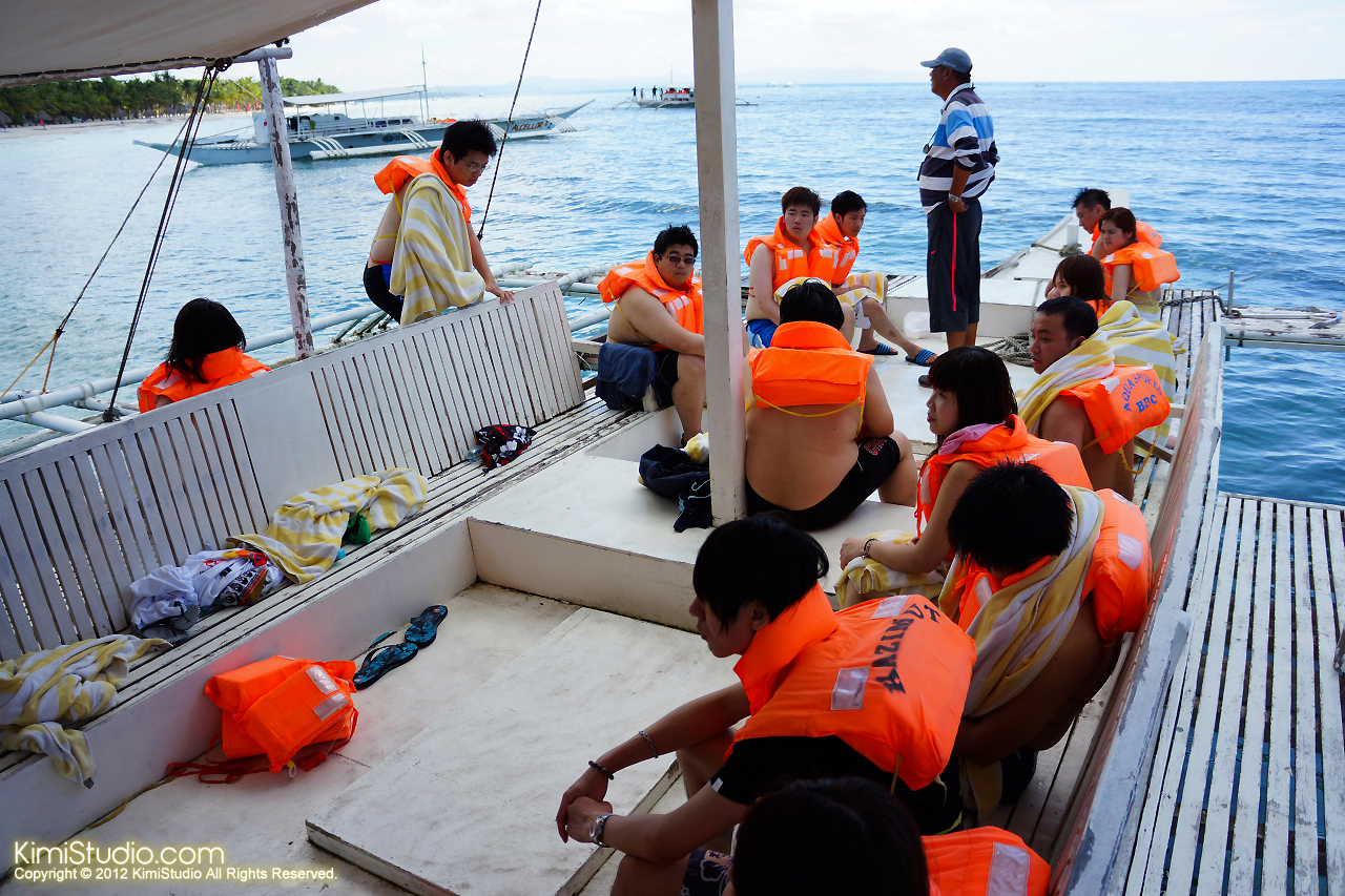 2012.04.17 Philippines Cebu Bohol-026
