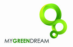 My green dream