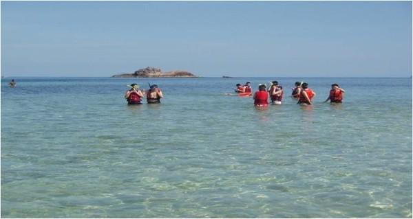 Snorkeling0