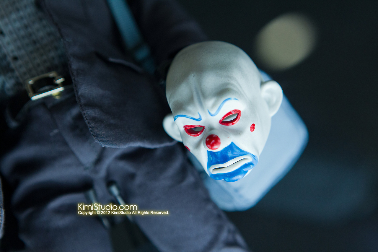2011.11.12 HOT TOYS-020