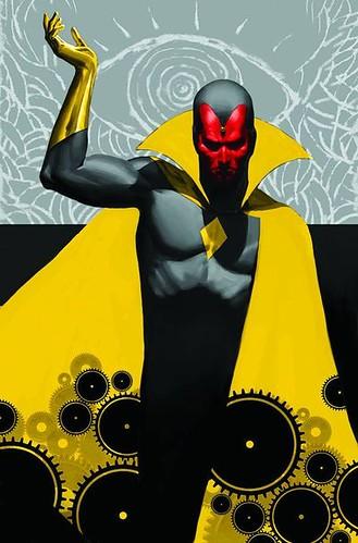 large_1250_avengers-orgins-vision-1