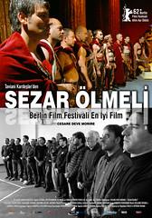 Sezar Ölmeli - Caesar Must Die (2012)