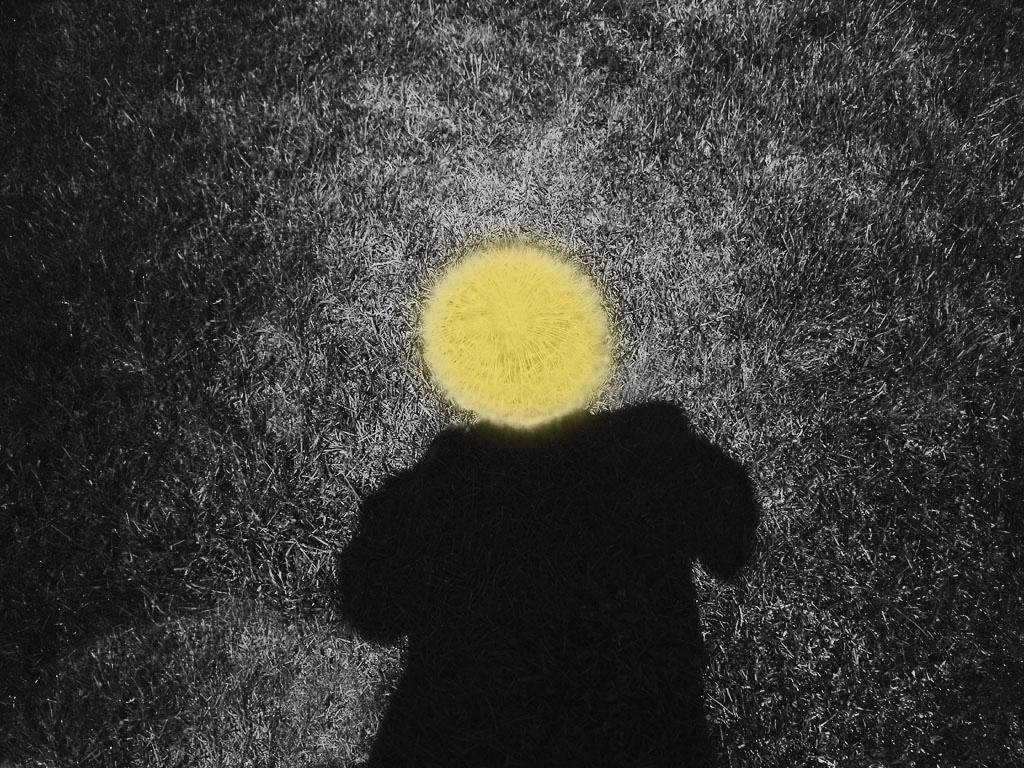 Ray Bradbury And Dark Side Of American >> Ray Bradbury And The Dark Side Of The American Dream Flickr