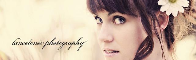 Portraits by Nelonie Crelencia aka lancelonie