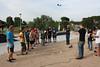 Inauguració Skatepark i del Parc de la felicitat (50)