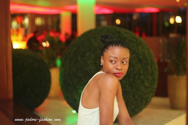 PR beauty
