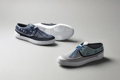 Adidas-14