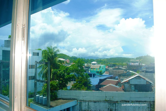 CHEAP TOURIST INN | LEGAZPI CITY