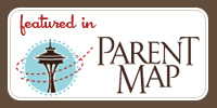 featured_in parent map