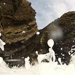 Wales_coasteering