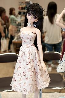 DollsParty27-DSC_3920