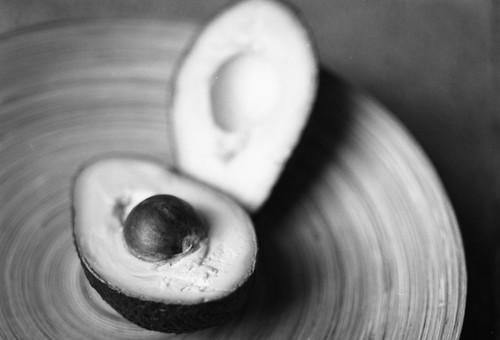 Avocado by phototobi78
