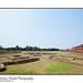 সোমপুর মহাবিহার (Shompur Môhabihar)