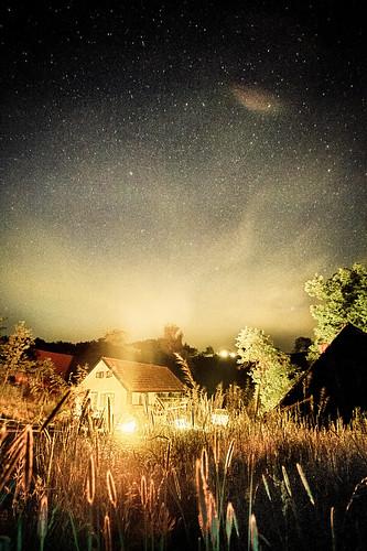 Nightshot IV