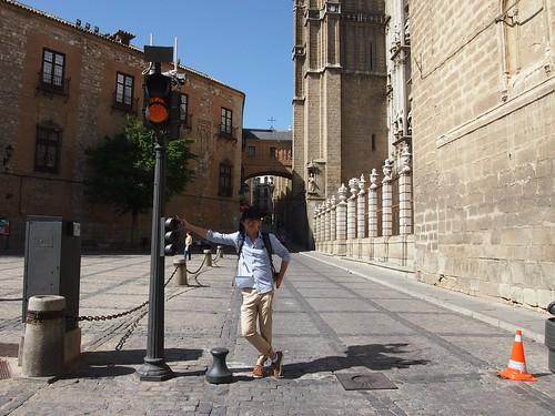 Toledo-21