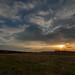 Sunrise_5214.jpg