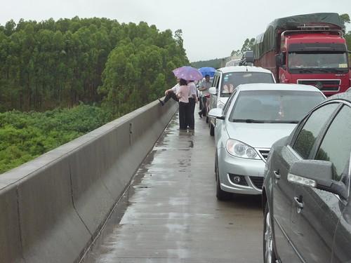 C-Guangxi-Route Nanning-Yangshuo (5)