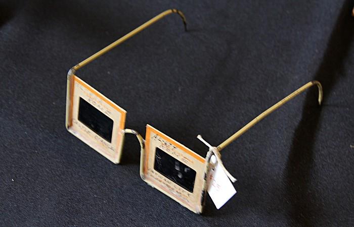 slideglasses
