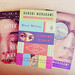 Haruki Murakami books ~