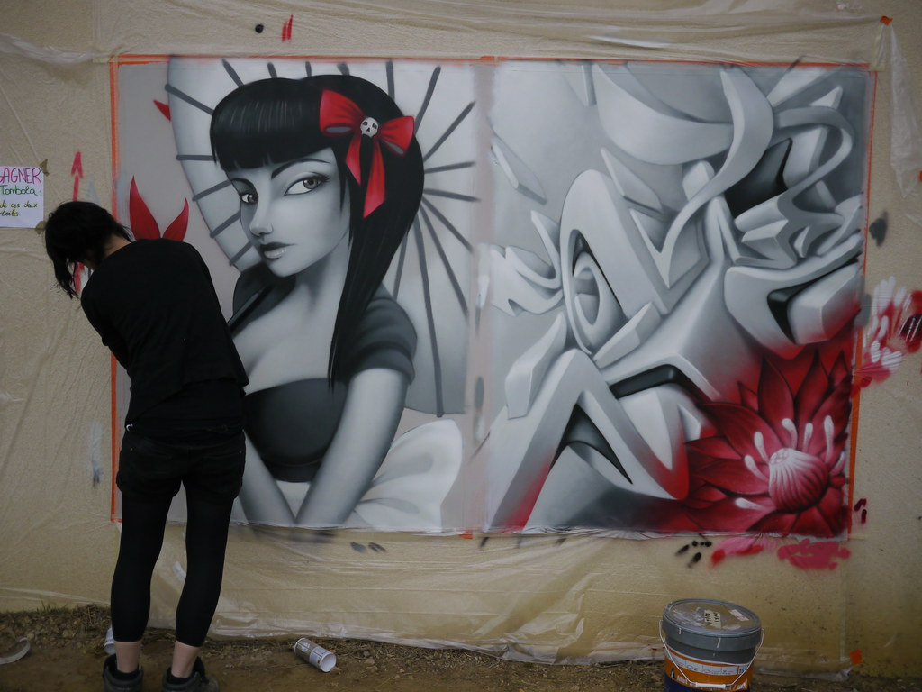 related image - JapanSun - Fabrègues - 2012-05-19- P1390892