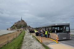 Le Mont-Saint-Michel-54.jpg