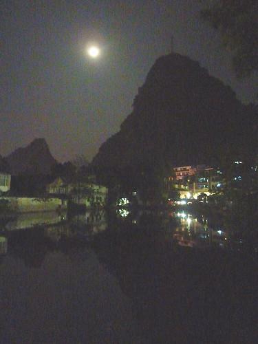 C-Guangxi-Yangshuo-Ville-nuit (32)1