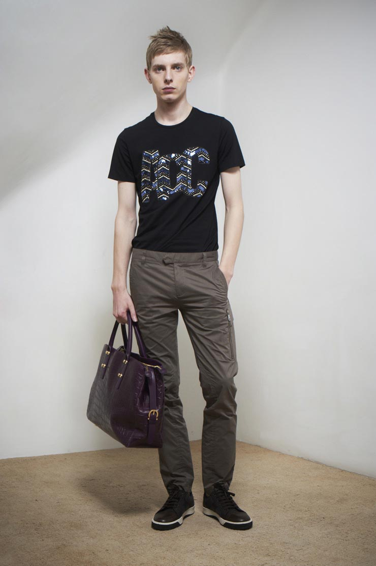 Thomas Penfound0147_Agcatton SS12(Official)