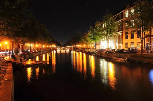Amsterdam-2766