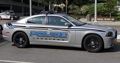 Lakeland Community College Police