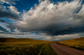 Road to the Clouds_5110_2.jpg