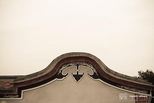 Kinmen_architecture_23