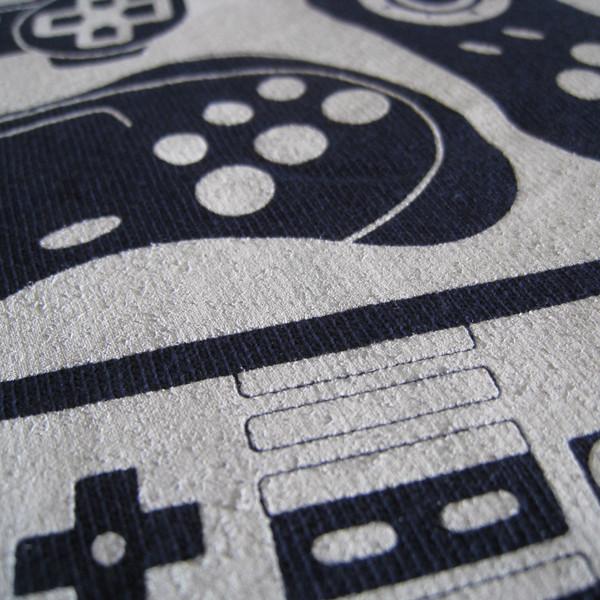 pixelkitsch shirt