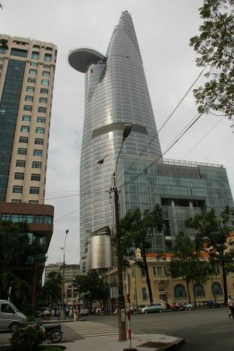 Saigon-009