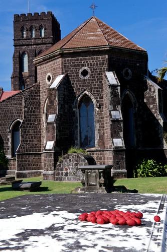 2010-11-30 St Kitts-119