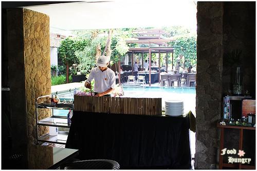 Bali-day5-3