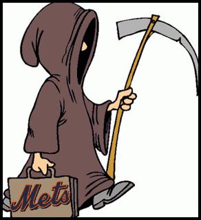 reaper9-21-07